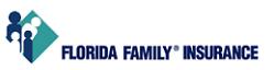florida-family-logo