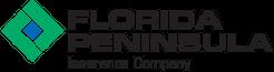 florida-peninsula-logo