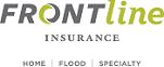 frontline-insurance-logo