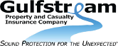 gulfstream-insurance-logo