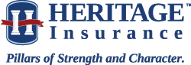 heritage-insurance-logo