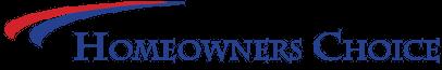 homeowners-choice-insurance-logo