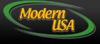 american-traditions-insurance-logo
