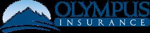 olympus-insurance-logo