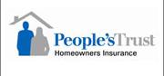 peoples-trust-insurance-logo