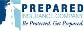 prepared-insurance-logo