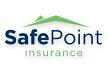 safepoint-insurance-logo