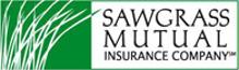 sawgrass-insurance-logo