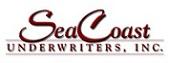 seacoast-brokers-insurance-logo