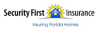 security-first-logo