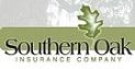 southern-oak-insurance-logo