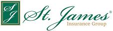 st-james-logo