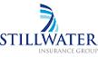 stillwater-insurance-logo