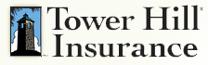 tower-hill-insurance-logo