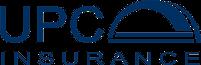 united-insurance-logo